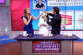 Greensations Dr. Oz Cellulite