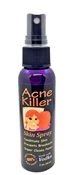 Acne Killer Skin Toner Spray