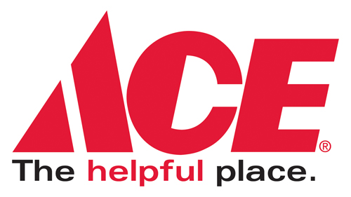 Ace Hardware Website