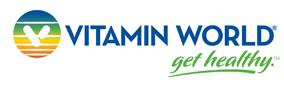Sinus Plumber at Vitamin World