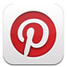 Greensations Pinterest