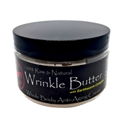 Earthworm Wrinkle Butter Hollywood Beauty Secret